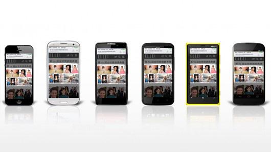 multi-mobile1