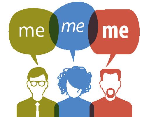 The Economic Sense of Personalization