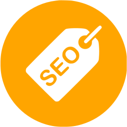 The Atomic Bomb for SEO